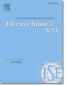 EA-cover