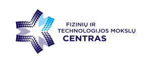 FTMC_logo